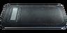 Cs 1.6 select icon shield