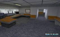 Cs office
