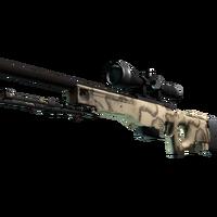 AWP/Galeri | Counter Strike Türkçe Wikia | FANDOM powered by