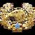 Csgo-rank-level16-1-