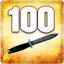 Image 106 (kill enemy knife.png)