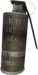 Zewikia equipment smokegrenade css