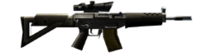 Cs 1.6 select icon sg552
