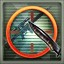 Sknifed css-1-