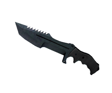 охотничий нож раскраски Counter Strike Wiki Fandom