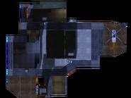 Cs 1.6 map as oilrig