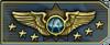 Найвищий майстер першого рангу