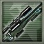 Magnum Sniper Rifle Expert css