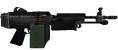 M249css