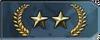 Золота зірка II