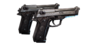 Cz select icon elites
