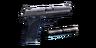 Cz select icon usp45