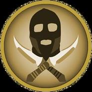 Csgo Terror icon alt-1-