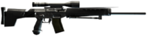 Cs 1.6 select icon sg550