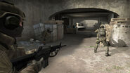Screenshot2 csgo