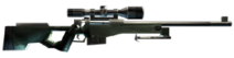 Cs 1.6 select icon awp