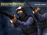 Counter-Strike: Condition Zero Deleted Scenes