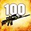 Image 89 (kill enemy scar20.png)