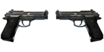 Cs 1.6 select icon elites