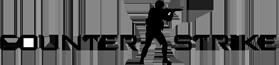 Huidige-logo-transparant