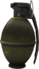 Zewikia equipment hegrenade css