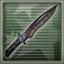 Knife Expert css-1-