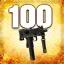 Image 101 (kill enemy mac10.png)