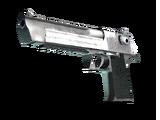 Desert Eagle (CS:GO)