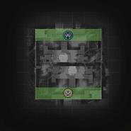 Shoots план