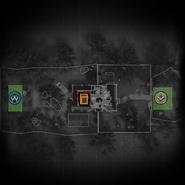 Safehouse план