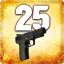 Image 114 (kill enemy fiveseven.png)