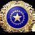 Csgo-ranklevel23-1-