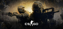 Csgo steam store header latest-1-