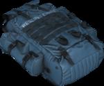 Csgo parachutepack