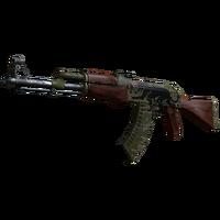 Ak-47-jaguar-market