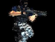 Cs 1.6 select icon terror