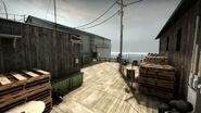 Seaside6