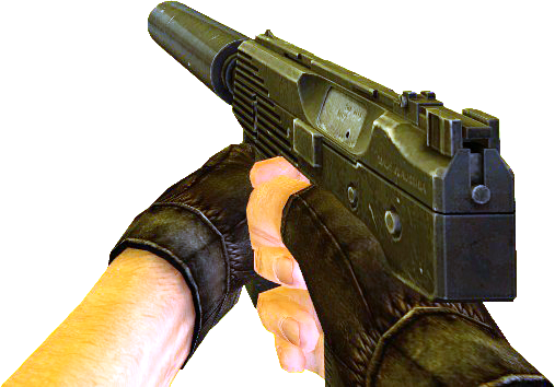 schmidt machine pistol counter strike wiki fandom powered by wikia
