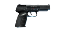 Cs 1.6 select icon fiveseven
