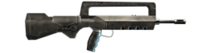Cs 1.6 select icon famas
