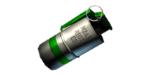 Cs 1.6 select icon smokegrenade