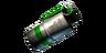 Cs 1.6 select icon smokegrenade