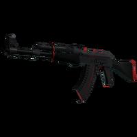 AK47-redline