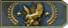 Легендарний орел – Майстер