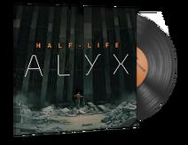 Hlalyx 01