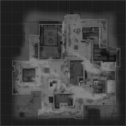 Monastery план