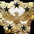 Csgo-ranklevel40-1-
