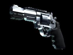 Csgo-weapon-revolver