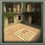 Chateau Map Veteran css-1-