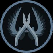 Csgo CT icon alt-1-